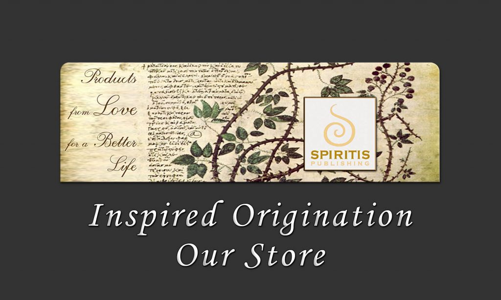 IO Site Banner Our Store